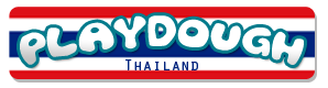 Play Dough Thailand