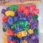 Lego string 350 baht