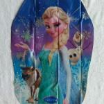 Elsa foil # 405 100 baht