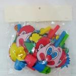 Clown wistle PLU 24 150 baht (2)