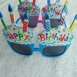 HBD glasses pink & blue # 17 (2)