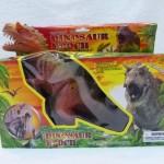 Dinosour 1 plu 149